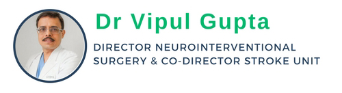 neurointervention logo image